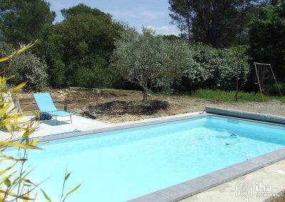 pisciniste-provence-entretien-piscine-fontvieille-min